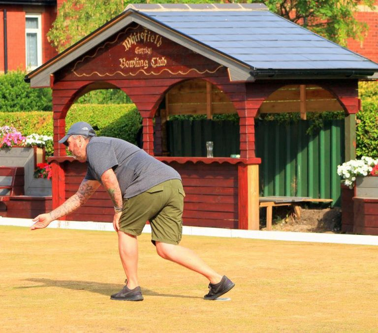 bowler at whitefield