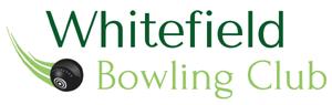 Whitefield Bowling Club