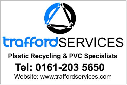 Trafford Services
